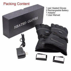 electric_heated_gloves 6