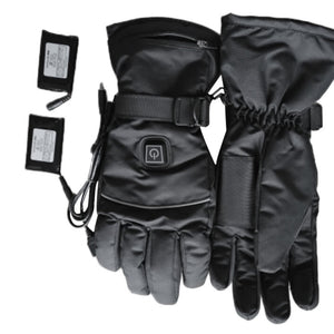 FroeGloves-Waterproof-Battery-Heated-Gloves-image2