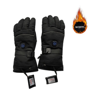 FroeGloves-Waterproof-Battery-Heated-Gloves-image6