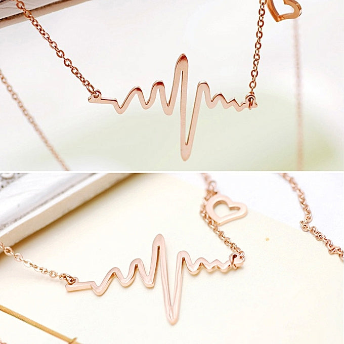 heartbeat_pendant_necklace 5