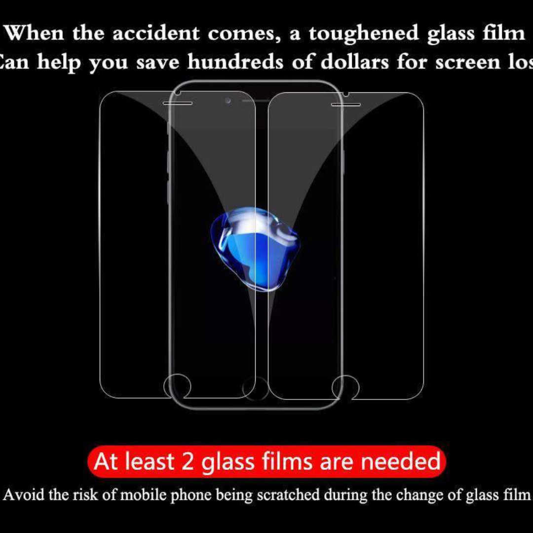 protective_tempered_glass 6