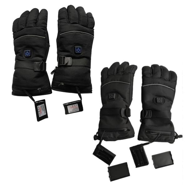 electric_heated_gloves 5