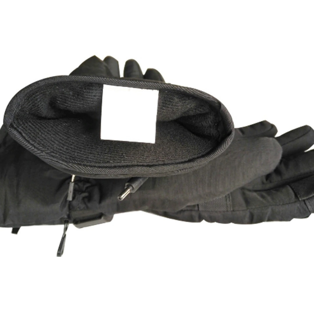 FroeGloves-Waterproof-Battery-Heated-Gloves-image7