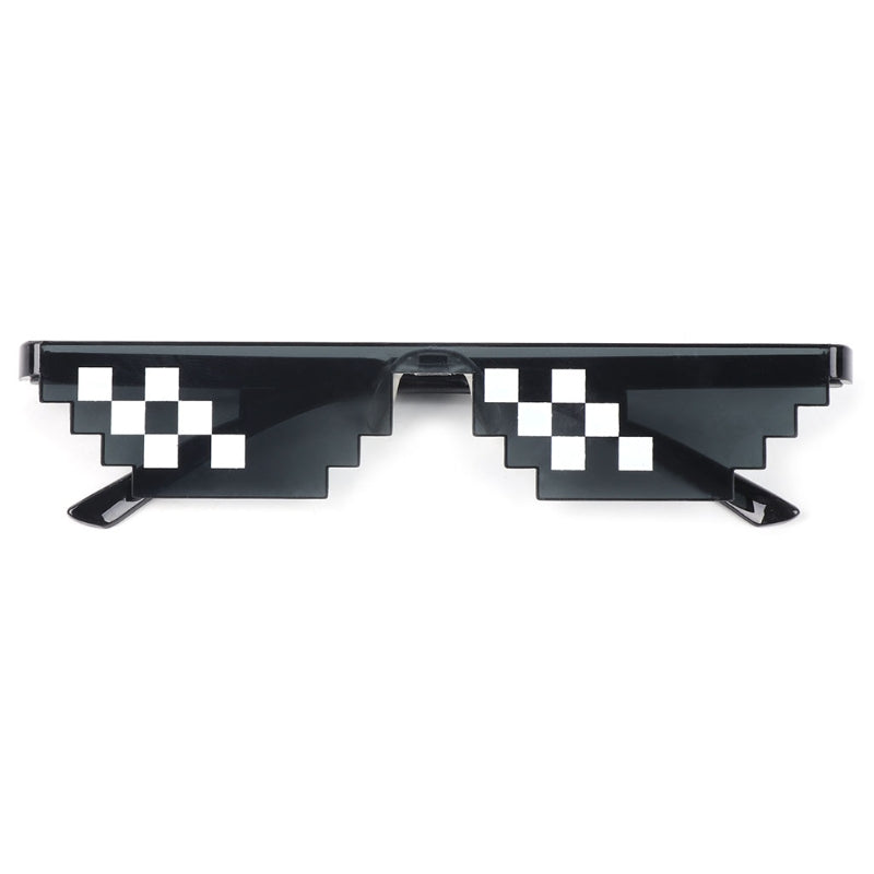 """Deal with it"" Glasses (GREAT CHRISTMAS GIFT!!)"