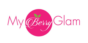 My Berry Glam