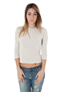 Calvin Klein Woman T-Shirt