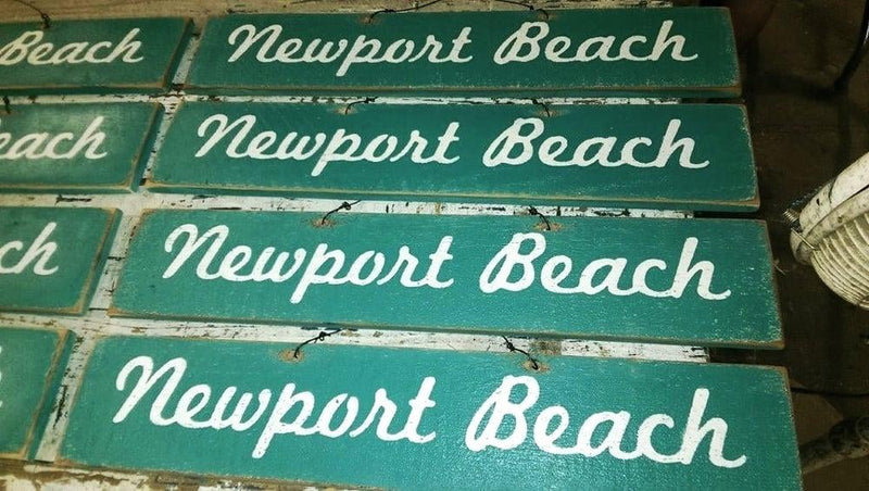 newport%2Bbeach.jpg