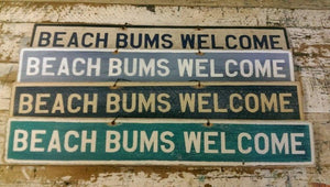 beach%2Bbums%2Bwelcome%2B4.5%2Bx%2B26.jpg