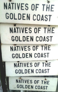 natives%2Bof%2Bthe%2Bgolden.jpg