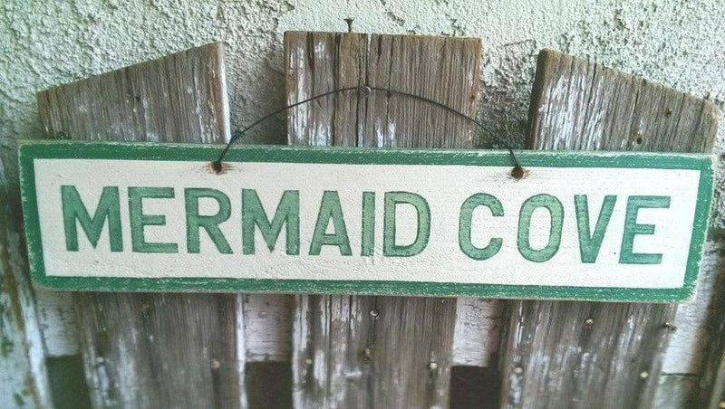 mermaid%2Bcove.jpg