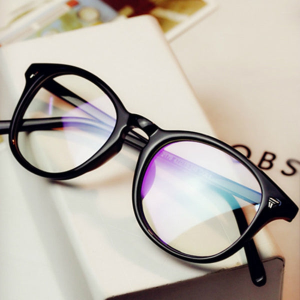 SunGlasses Ladies Luxury Brand Sunglasses Women 2016 Cat Eye Sunglasses Mirror Designer Oculos Lunette Femme Sunglasses
