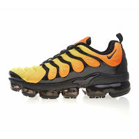 Nike Air Vapormax Plus TM Men's Breathable Running Shoes Sport Outdoor