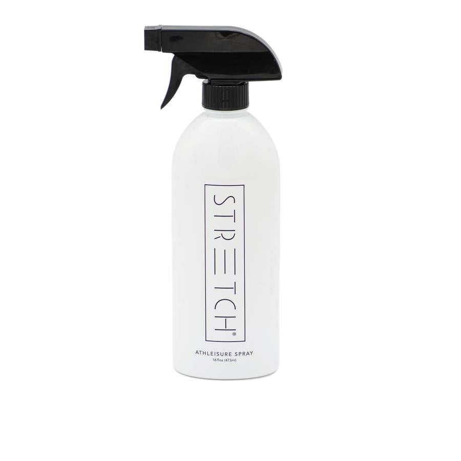 STRETCH Athleisure Spray