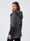 Update Traveler Jacket