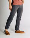 City Pant (Slim Fit)