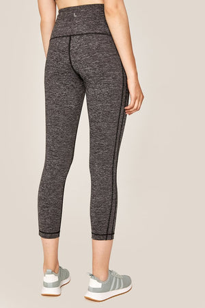 Lilou Ankle Leggings
