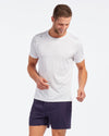 Swift Short Sleeve