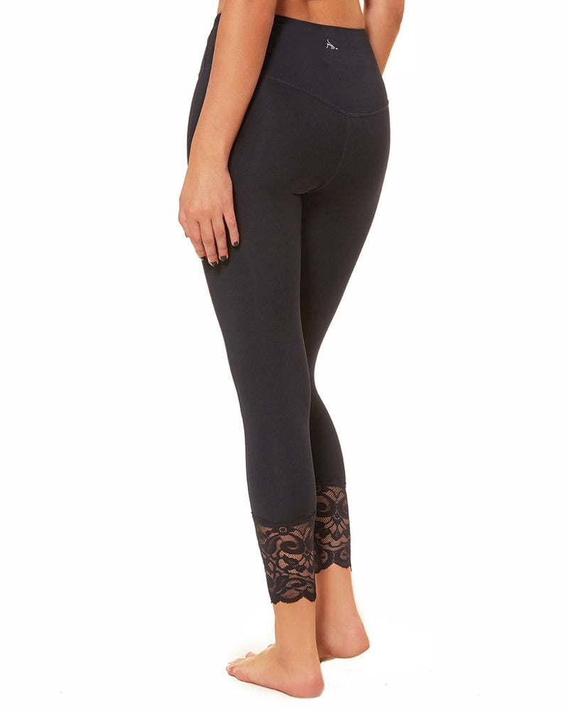 Ruthie 7/8 High Waist Pant