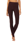 Hight Waist Airlift Legging