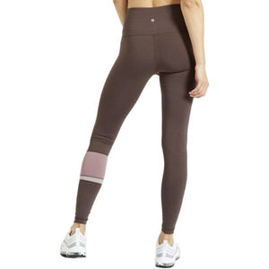 Sentry Legging