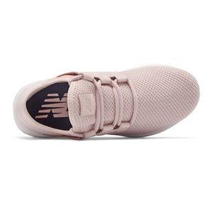Fresh Foam Cruz V2 Nubuck