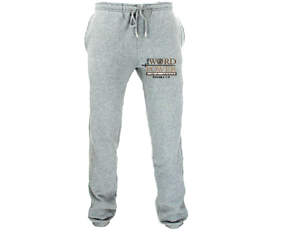 Women's Sport Jogging Pants