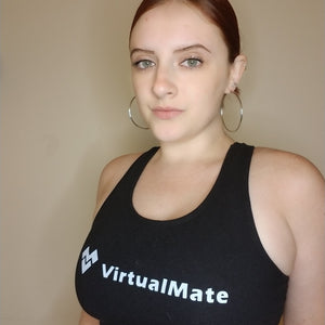 Virtual Mate Game & Core