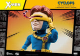 Beast Kingdom - X-Men Egg Attack Action - Cyclops PX Previews Exclusive