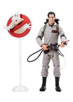 Ghostbusters Ray Stanz