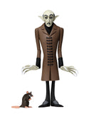 NECA Toony Terrors – 6″ Action Figures – Series 3 - Count Orlok