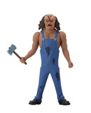 "NECA Toony Terrors – 6"" Scale Action Figures – Victor Crowley"