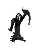 "NECA Toony Terrors – 6"" Scale Action Figures – Series 5 - Ghostface"