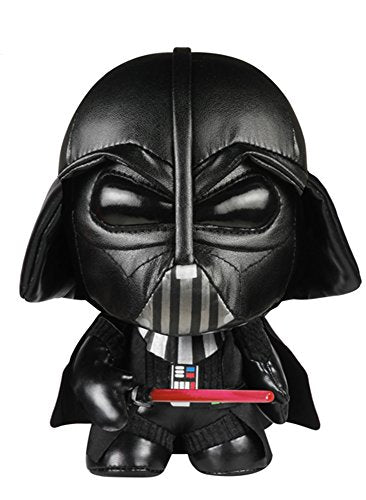 Funko Fabrikations:Star Wars-Darth Vader
