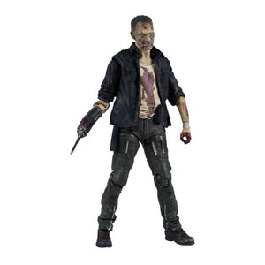 The Walking Dead Merle Zombie