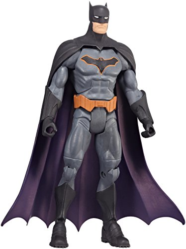 DC Comics Multiverse DC Rebirth Batman