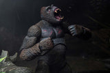 "NECA - King Kong - 7"" Scale Action Figure - King Kong"