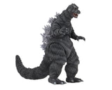 NECA Godzilla – 12″ Head to Tail Action Figure – 1964 Godzilla (Mothra vs Godzilla)