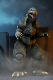 NECA Godzilla – 12″ Head to Tail Action Figure – Classic 2003 Godzilla