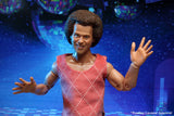 "NECA Richard Simmons – 8"" Clothed Action Figure – Richard Simmons"