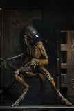 NECA Alien 3 – 7″ Scale Action Figure – Ultimate Dog Alien