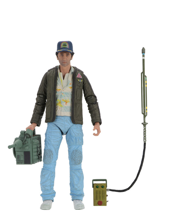 NECA Alien – 7″ Scale Action Figure – 40th Anniversary Brett