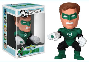 Green Lantern Funko Force