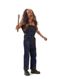 NECA Hatchet – 8″ Clothed Action Figures – Victory Crowley