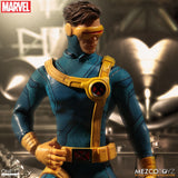 Mezco One:12 Collective - Cyclops