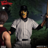 Mezco One:12 Collective - The Warriors Deluxe Box Set