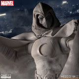 Mezco One:12 Collective - Moon Knight