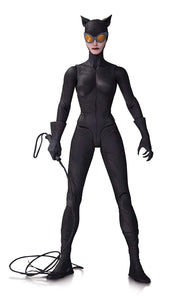 DC Collectibles DC Designer Series Jae Lee Catwoman