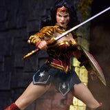 Mezco One:12 Collective - Wonder Woman