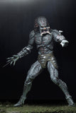 "NECA Predator (2018) – 7"" Scale Action Figure – Deluxe Armored Assassin Predator"