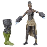 Hasbro Marvel Legends - Avengers Wave 4 Shuri